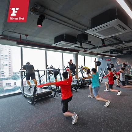 https://www.facebook.com/FitnessFirstThailand/