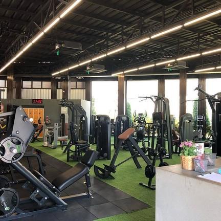 https://www.facebook.com/FIT24HRS-Fitness-Srinakarin-474779016338260/
