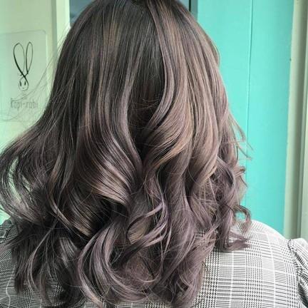 https://www.facebook.com/rapirabi.haircolor/