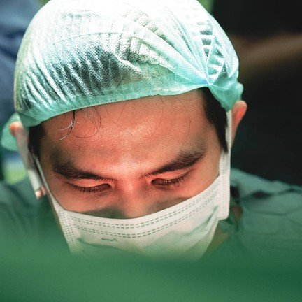 MAXi Cosmetic Surgery