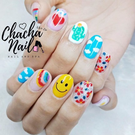 https://www.facebook.com/chachanailthailand/