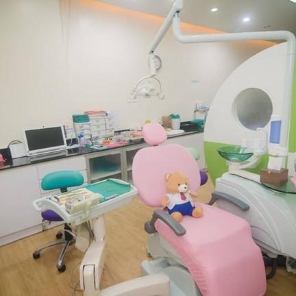 Future Dental ฟิวเจอร์พาร์ครังสิต