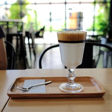 Roux Cafe