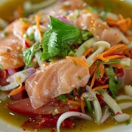Only yum phuket Phuket