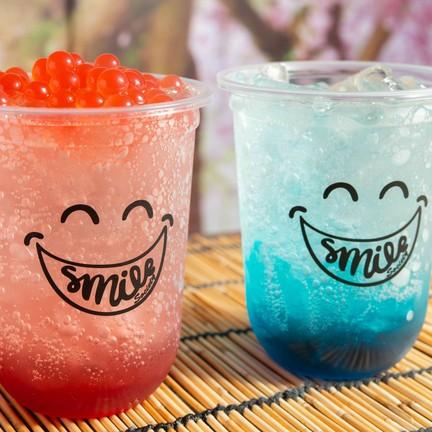 Smile Society
