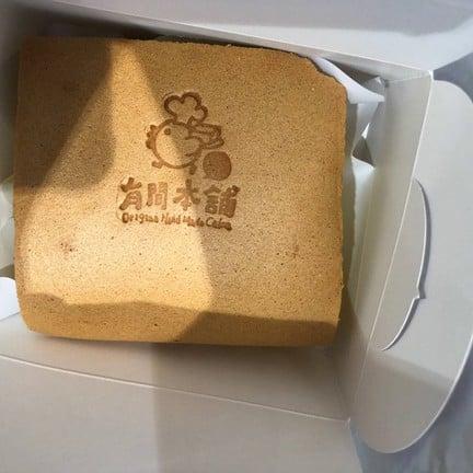 Original Handmade Cake เทอมินอล 21 พัทยา