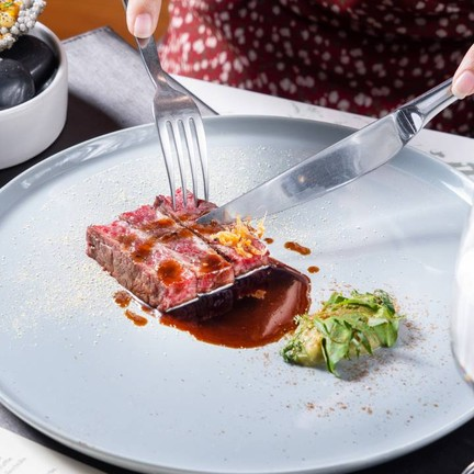 Toongkao Italian Cuisine