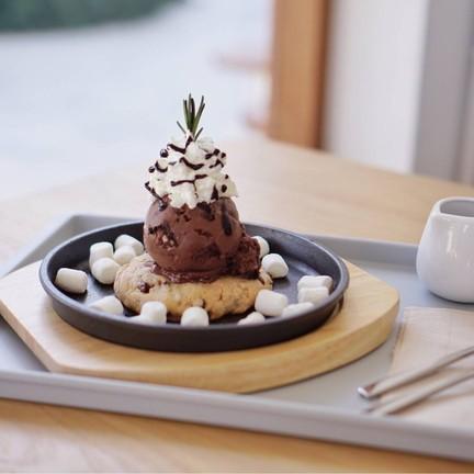 Daydream Cafe Chonburi