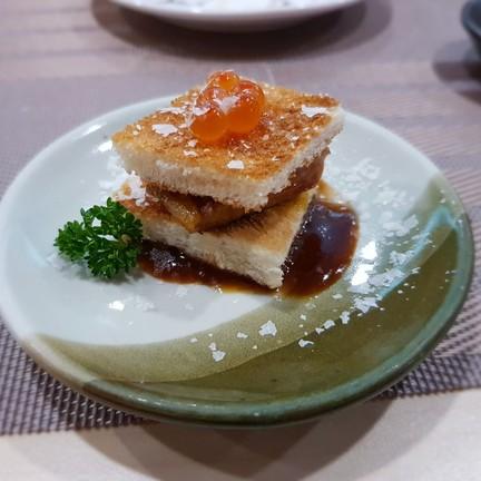 Koko Japanese Restaurant