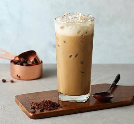 กาแฟอาราบิก้า หอมนุ่ม ละมุน