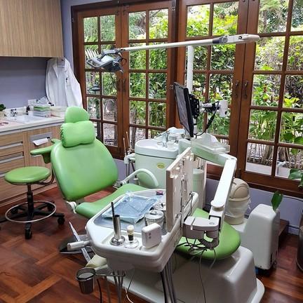 Dental Design Clinic & Lab เด็นตัลดีไซน์คลินิกและแลบ