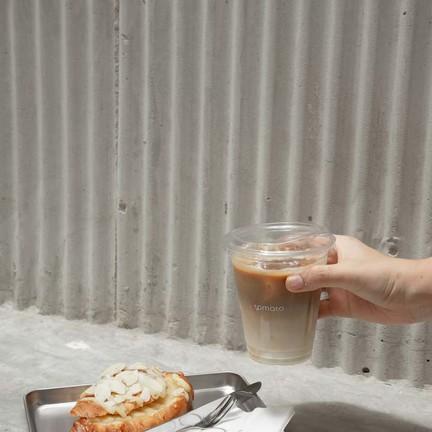 Tomato.cafe.cnx