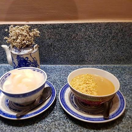 Ba Hao Tian Mi Yaowarat