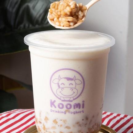 Koomi Khon Kaen