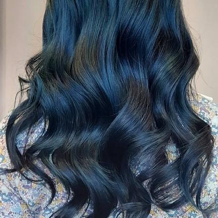 Finesse Professional Hair Salon