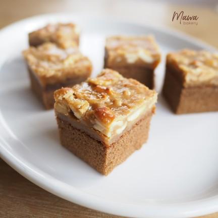 MAWA Bakery