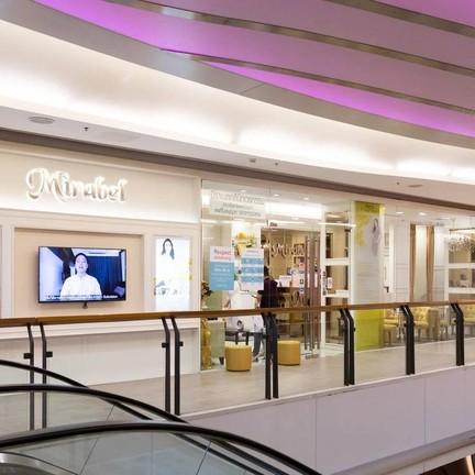 Mirabel Clinic