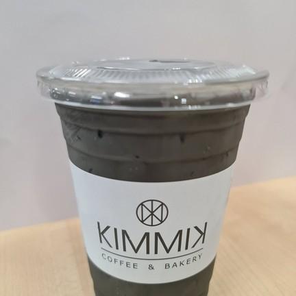 KIMMIK ตรีนิตี้มอลล์ - สีลม