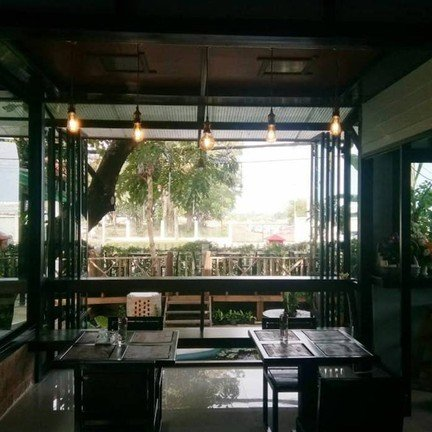 Sun Smile Cafe & Homestay