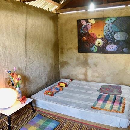 Isan Dream Homestay