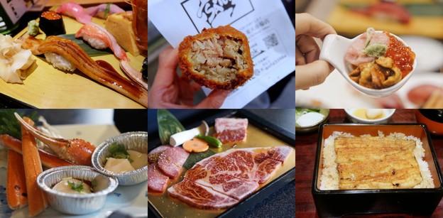 15 ร้านอาหารในโตเกียวเจ้าเด็ด นักชิมต้องไปลิ้มลองสักครั้ง!