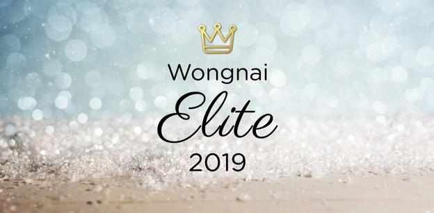 เปิดตัว! สุดยอดนักรีวิว Wongnai Elite ประจำปี 2019!