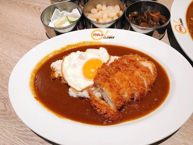 เวาเชอร์ ฿500 ใช้ได้ ฿600 [Limit 50 เวาเชอร์ ฟรี! Chicken Stew topping]