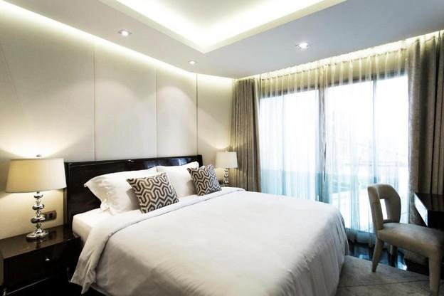 ดีลที่พัก ห้องแบบ One Bedroom Vorra Ya หรือ Vorra Teera Suite จำนวน 1 คืน (รวมอาหารเช้าสำหรับ 2 ท่าน) [Limit 100 เวาเชอร์]
