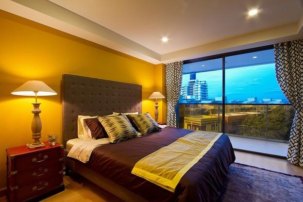ดีลที่พัก ห้องแบบ Two Bedroom Poolview จำนวน 1 คืน (ไม่รวมอาหารเช้าสำหรับ 6 ท่าน)