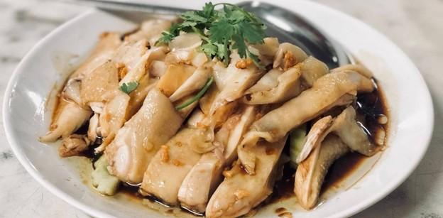 ต้าเหยิน ร้านอาหารจีนเก่าแก่ประจำเมืองเบตงกับรสชาติที่ใคร ๆ ก็ต้องรัก!