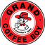 GRAND COFFEE BOY  โรงงาน AMD