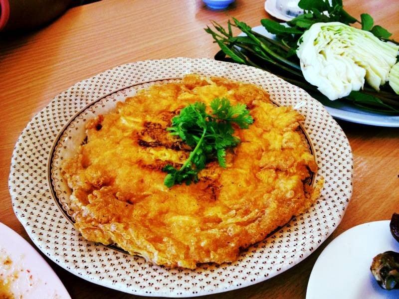 ลองทานดูกับเมนูคู่ครัวที่เปลี่ยนหมูสับมาเป็นวุ้นเส้น คนเป็นมังก็กินได้