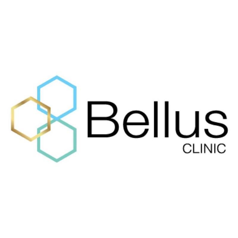 Bellus Clinic
