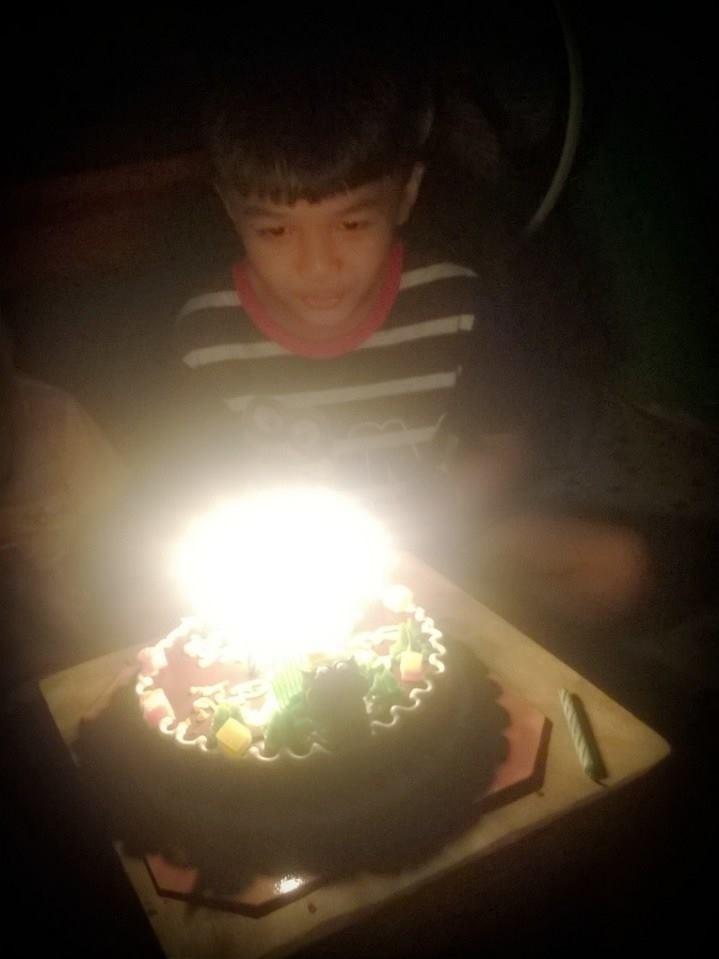 สุขสันต์วันเกิดน้องโชกุน 031058 🎂🎂🎂🎂🎂 🎁 🎁 🎁 🎁 🎈 🎈 🎈