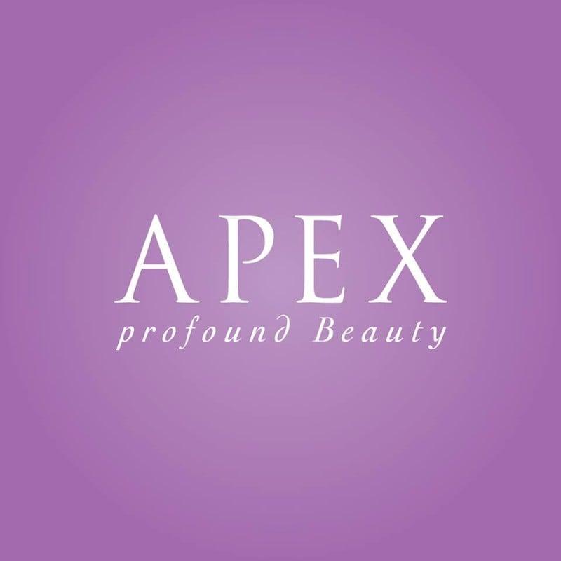 Apex Profound Beauty