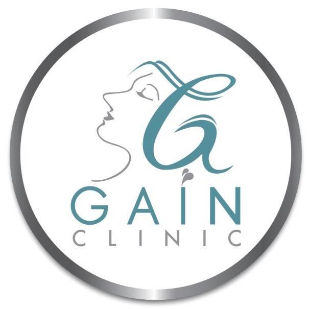 Gain Clinic