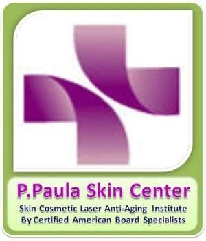 P.Paula Skin Center
