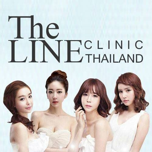 The Line Clinic