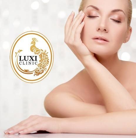 LUXI Clinic