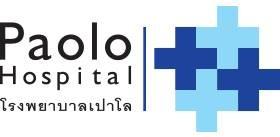Paolo Hospital