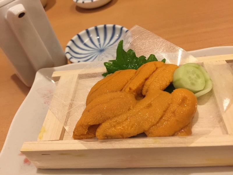 (¥1836)