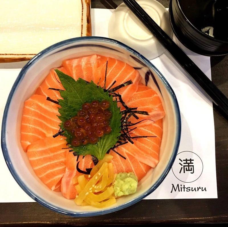 salmon don ..