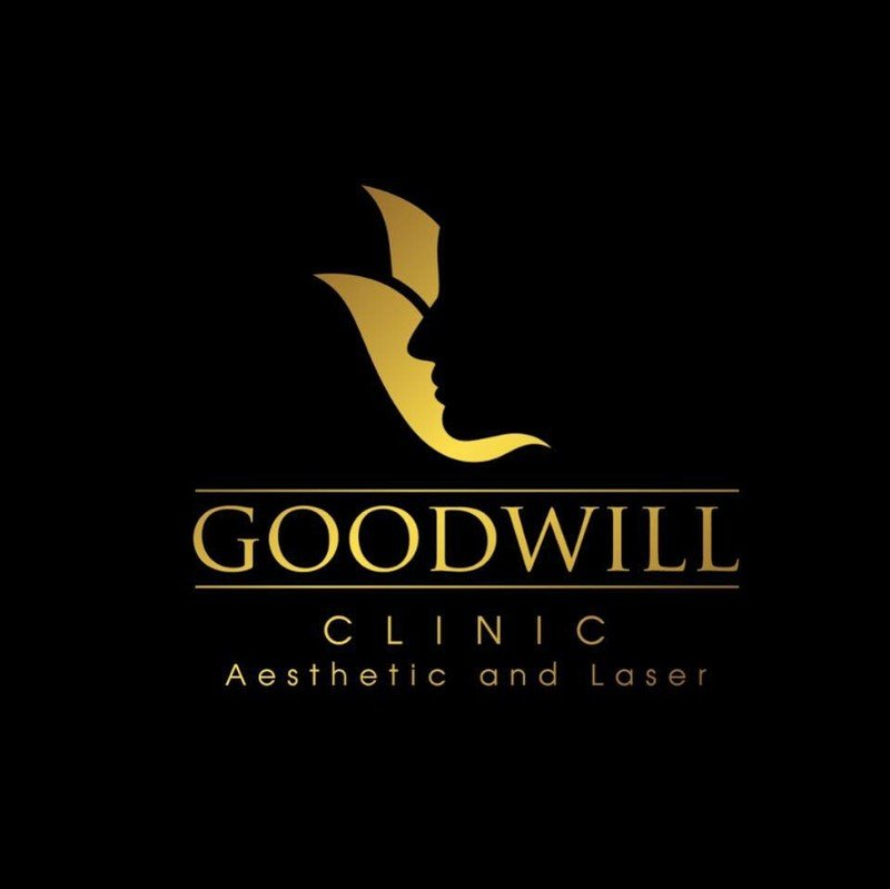 Goodwill Clinic