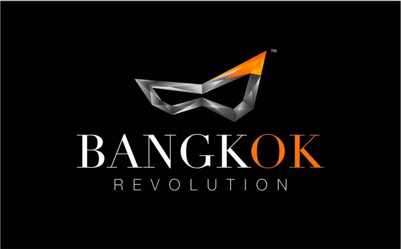 Bangkok Clinic Revolution