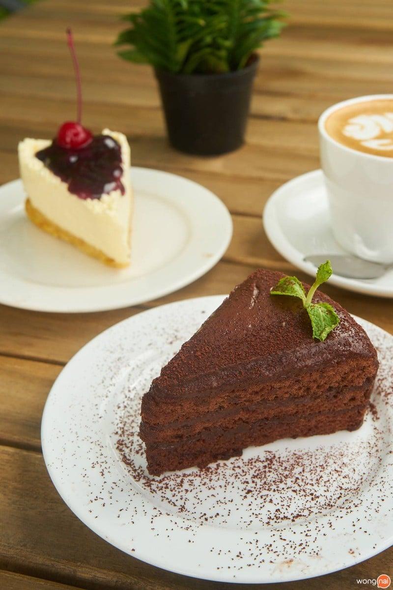 เค้กช็อกโกแลต##1