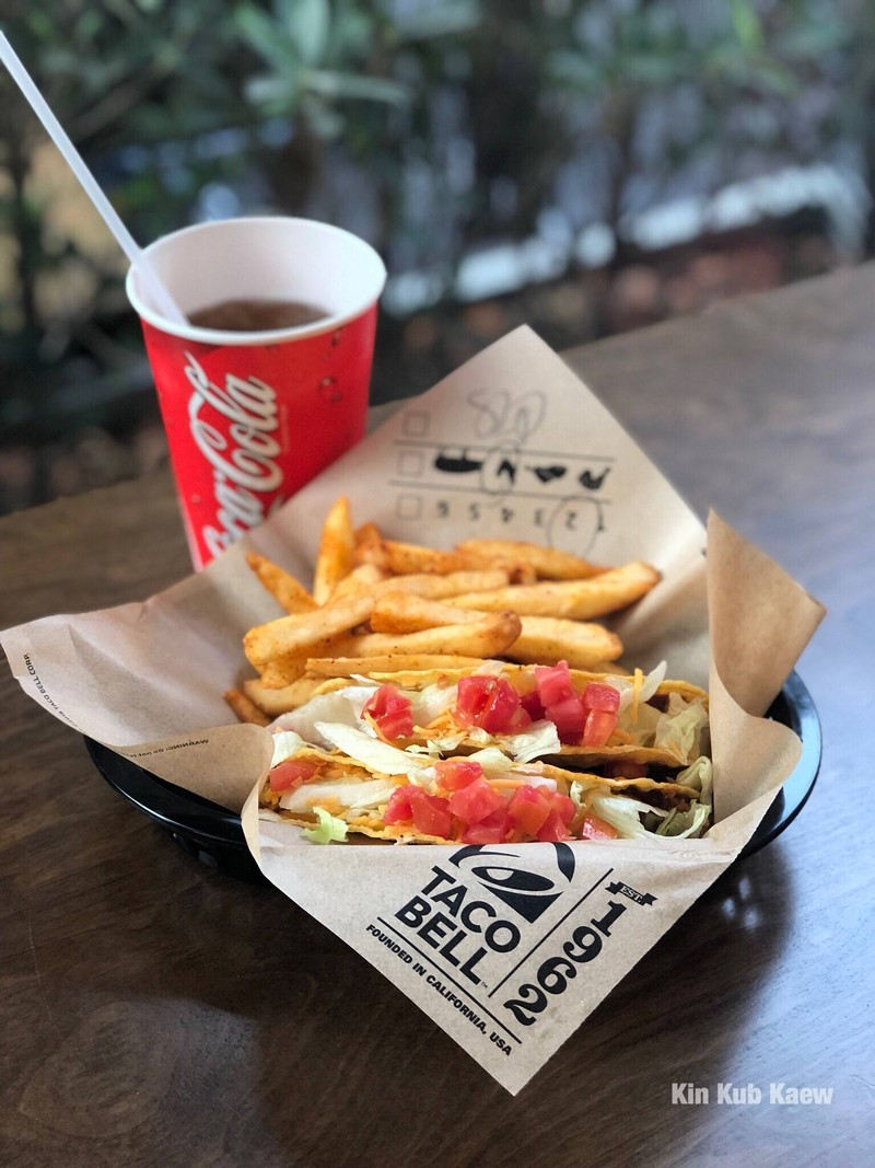 2 Tacos Supremes##1