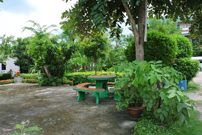 ขอขอบคุณรูปภาพจาก เว็บไซต์ www.booking.com/hotel/th/phusuay-namsai-resort