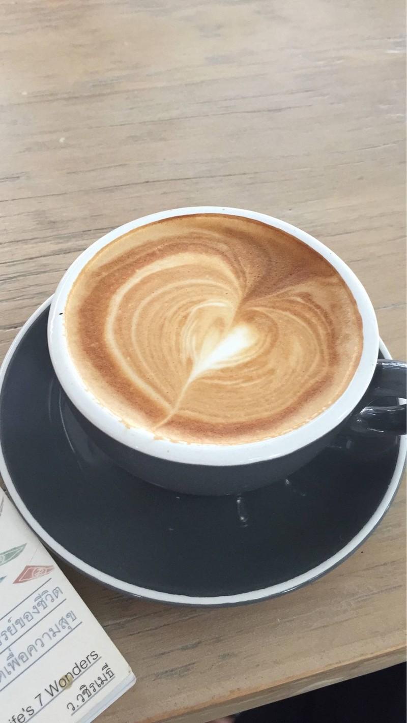 latte##1