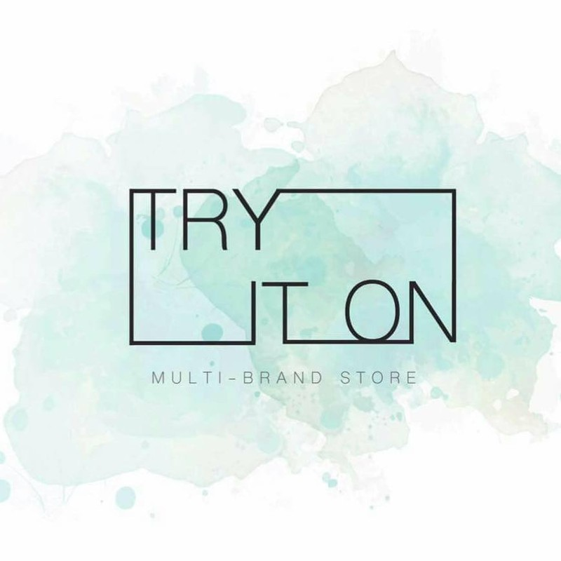 TRY IT ON
