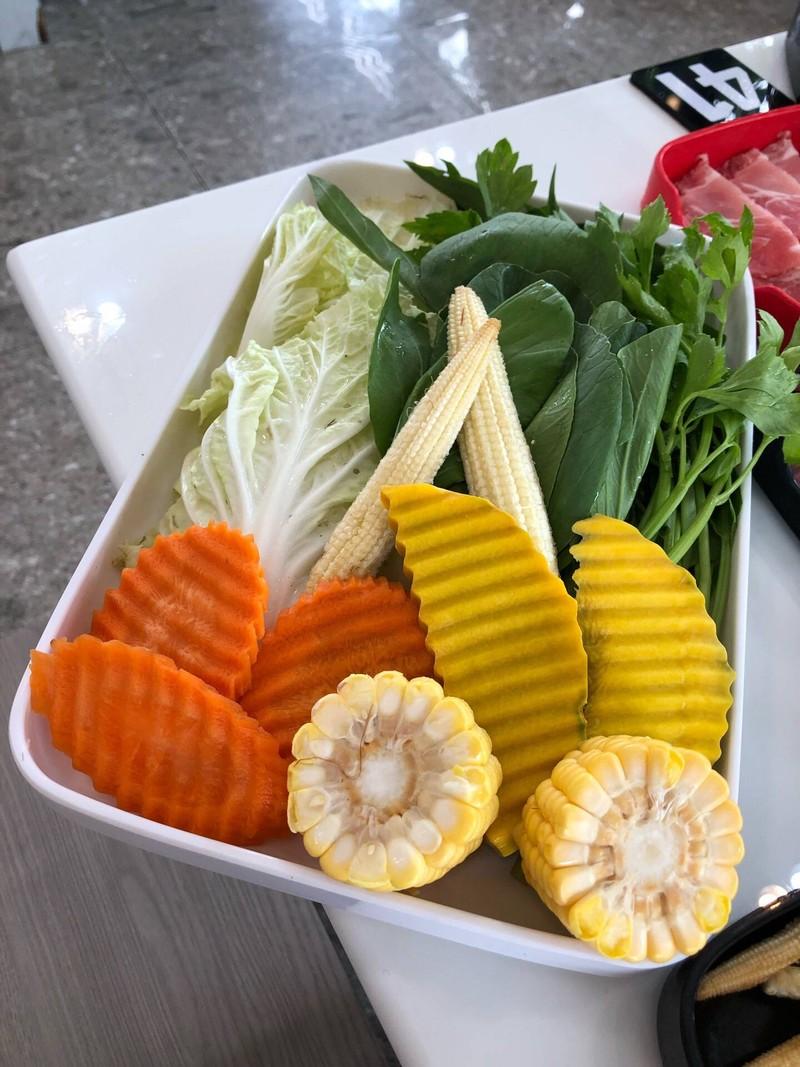 ชุดผัก##1